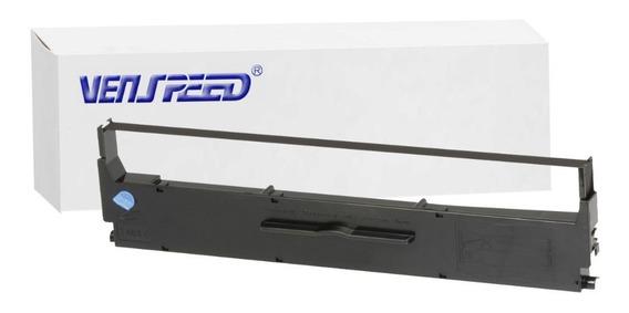 Cinta Compatible Epson 8750 Lx-300 Lx300 Fx-870 880 Ap300
