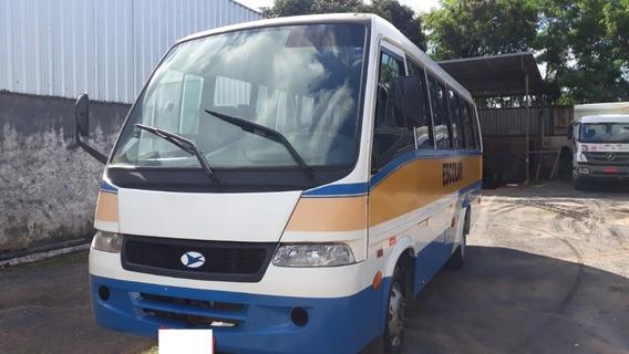 Micro Onibus A8