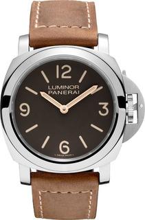 Reloj Panerai Pam 390