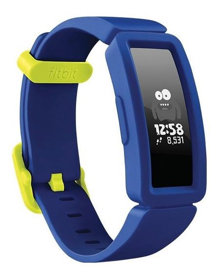 Reloj Deportivo Fitbit Ace 2