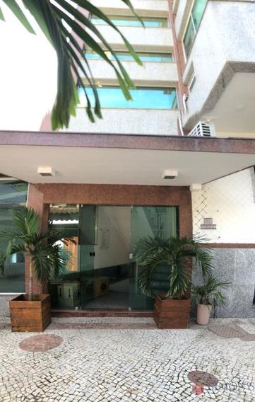 Rua Correa De Araujo - Sgi01079