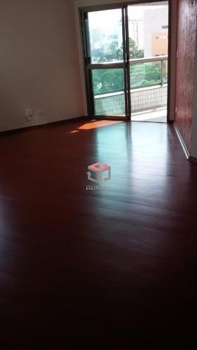 Imagem 1 de 25 de Apartamento À Venda, 3 Quartos, 1 Suíte, 2 Vagas, Nova Petrópolis - São Bernardo Do Campo/sp - 99839