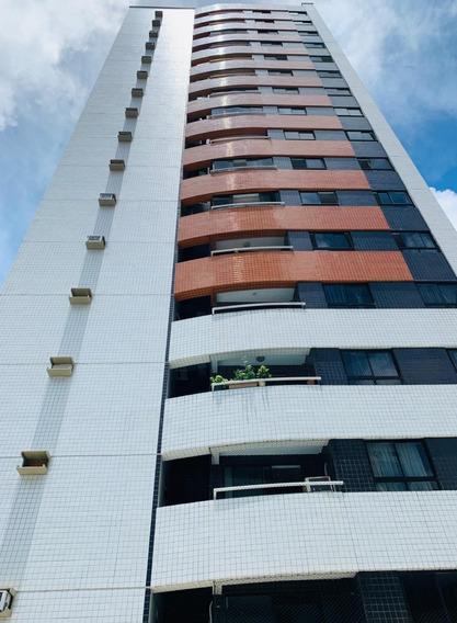 Apartamento - Ap03067 - 33720241