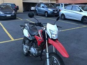 Honda Xr 150cc
