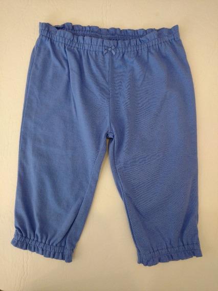 Calzas Y Pantalones Beba. Carters. 9 Modelos Y Talles Dif.