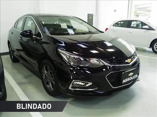 Cruze 1.4 Automatico 2017 (1650651545)