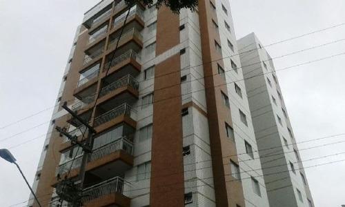 Venda Residential / Apartment Parada Inglesa São Paulo - V15918
