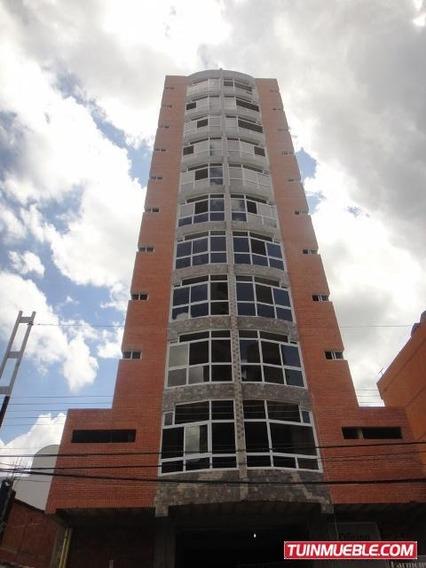 Apartamentos En Venta En Maracay 04121994409