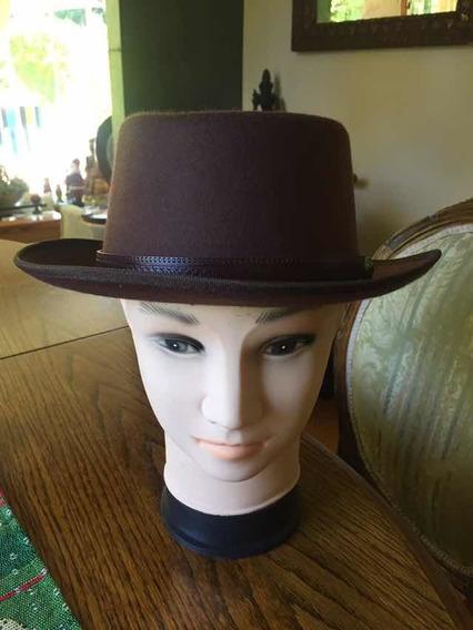 Sombrero Jazz