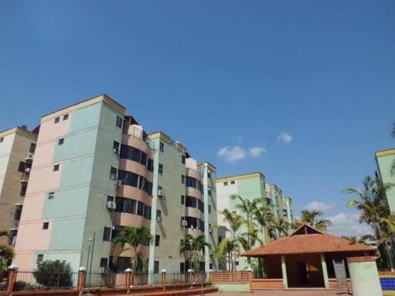 Apartamentos En Venta Valencia Carabobo 19-193472 Prr