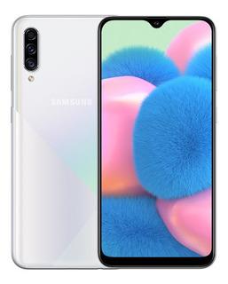 Smartphone Samsung Galaxy A30s Procesador Octa Core