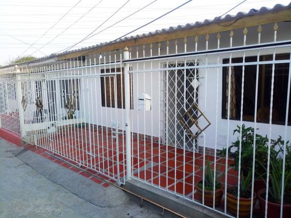 Se Vende Casa Costa Hermosa