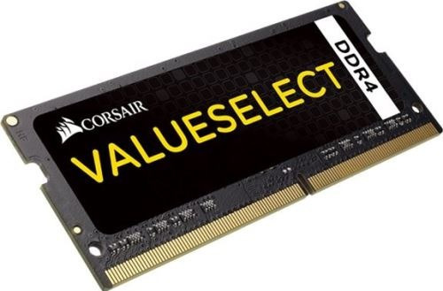 Memória Ddr4 2133mhz 8gb Lenovo Ideapad 330 81fe000qbr