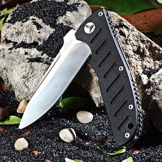 Canivete Enlan El-01a