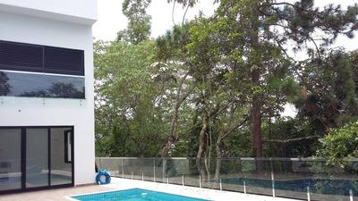 Casa Nova Condomínio Hills I Novo Horizonte Aruja