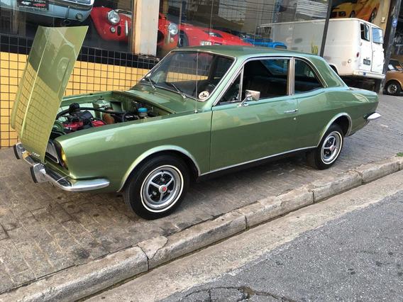 Ford Corcel Gt Ldo Belina Maverick Torino Mustang Shelby Glx