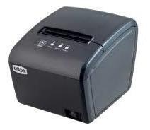 Impressora Térmica Não Fiscal Com Rede Evadin Ep26m Barato