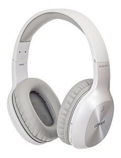 Edifier W800bt Auriculares Bluetooth Auriculares Inalambrico