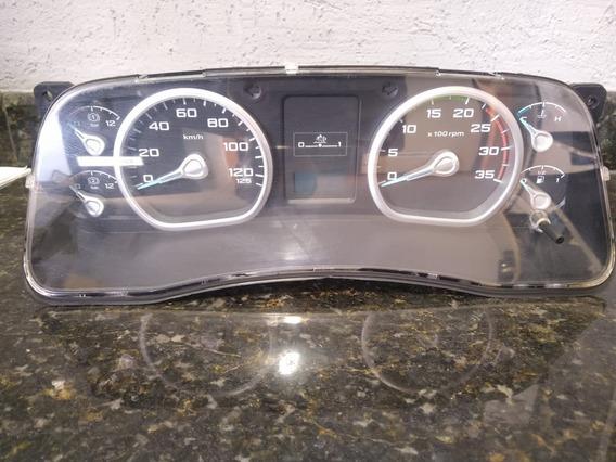 Painel Caminhão Ford 1719 24v