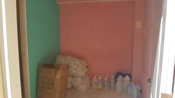 Casa En Gurabo Disponible De 3 Hab Y 2 Baños Casa Sola