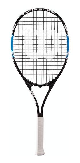 Raqueta De Tenis Recreacional Wilson Tour Slam Lite