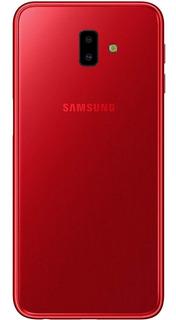Samsung Galaxy J6+ 32gb 3gb Ram