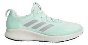 zapatillas adidas chicas plateadas