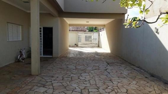 Casa Com 3 Quarto(s) No Bairro Jardim California Em Cuiabá - Mt - 00134