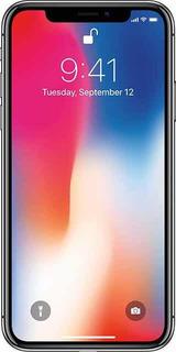 iPhone X, 256 Gb