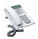 Telefono Ericsson Dialog 4222 Excelente Estado