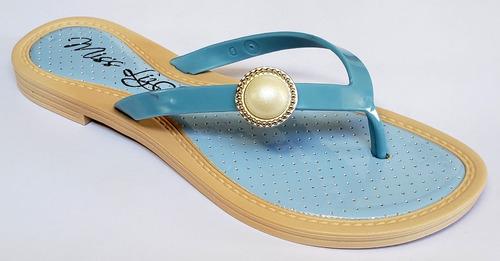 f78867859 Beira Rio Atacado - Sapatos com o Melhores Preços no Mercado Livre ...