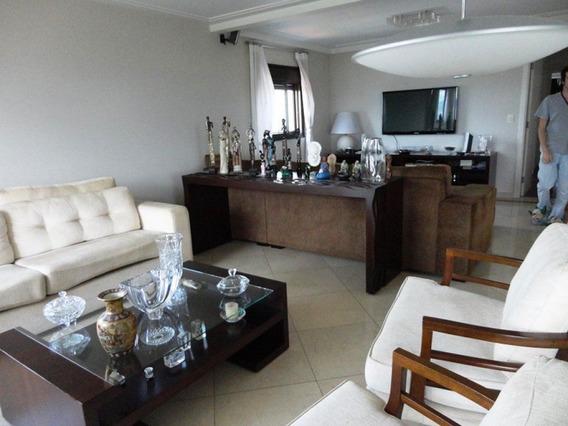 Apartamento-são Paulo-city Lapa | Ref.: 190-im60775 - 190-im60775