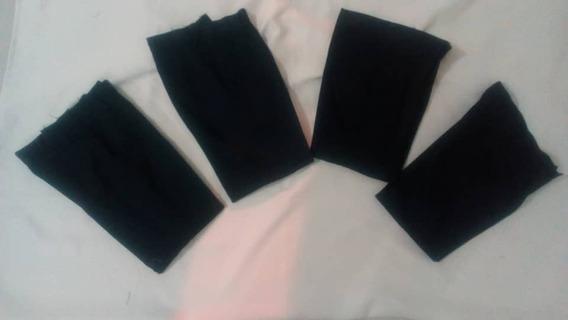 Pantalones Escolares Para Niñas