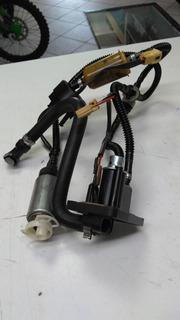 Bomba De Gasolina Ktm 350