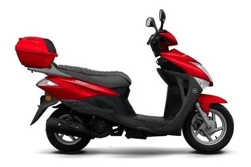 Corven Dot 150 18ctas$11.572  Motoroma (expert 80 Milano)
