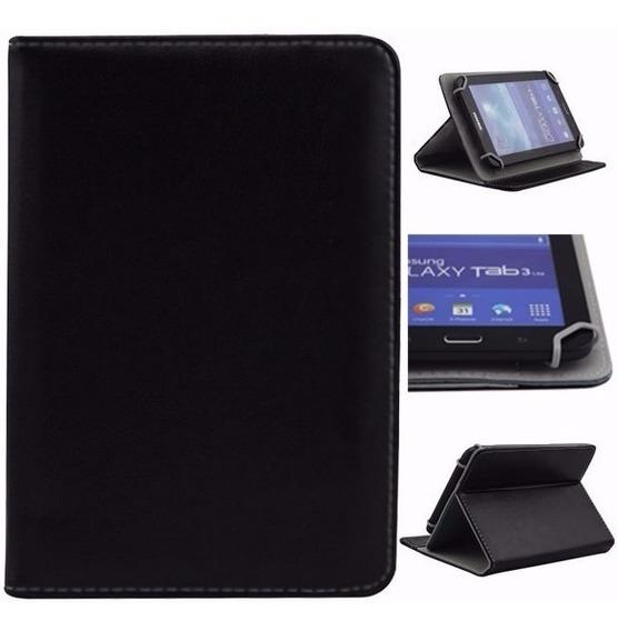 Capa Tablet 7 Polegadas Tablet Qbex Tx240 Tx420