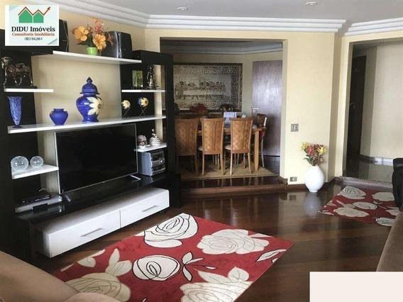 Apartamento - 08045ap - 34206344