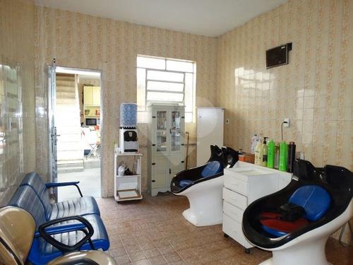 Excelente Localização,  Residencial E Comercial - 353-im334206
