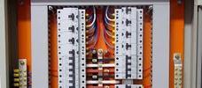 Serviços Elétricos , Manutenção Comercial E Residencial