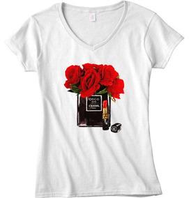 Kit20 T-shirts Blusa Feminina Frases Roupas Atacado Revenda