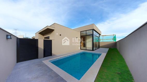 Casa À Venda Em Alphaville Dom Pedro 3 - Ca003048