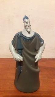 Muñeco De Hades - Hercules - Mcdonalds