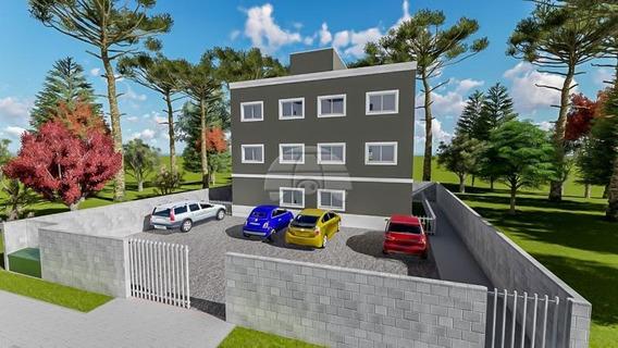 Apartamento - Residencial - 153552