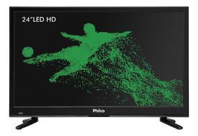 Tv Philco Led 24 Ph24d21d Bivolt