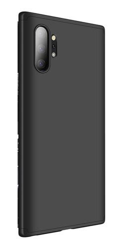 Funda 360 Luxury Samsung Note 10 Plus + Cuotas