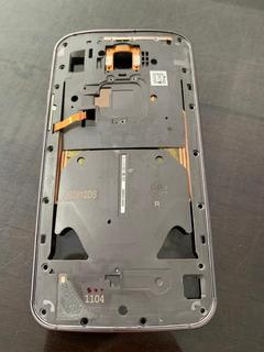 Painel Traseiro Motorola Moto X2