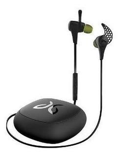 Jaybird - X2 Inalámbricos Auriculares Ergonómicos - Midnight