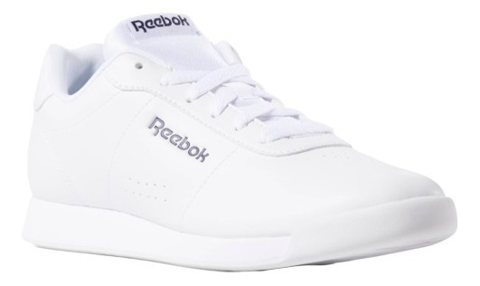 Zapatilas Reebok Royal Charm W.