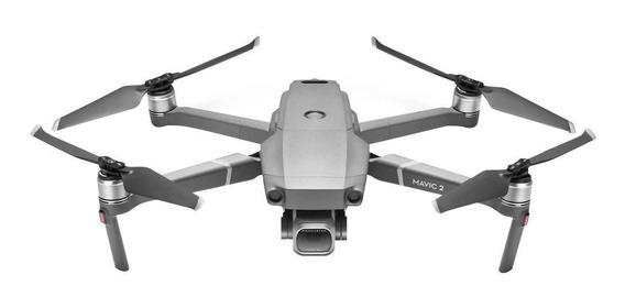 Drone DJI Mavic 2 Pro com cámara 4K gray