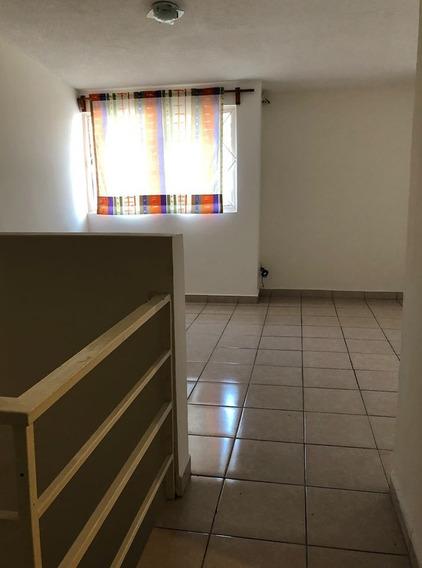 Aaa Villas De La Hacienda Casa Sola